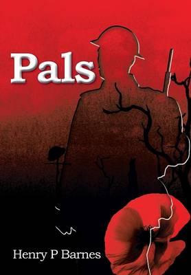 Pals (Hardback)