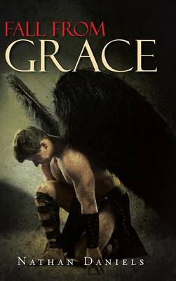Fall from Grace (Hardback)