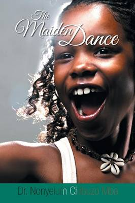 The Maiden Dance (Paperback)