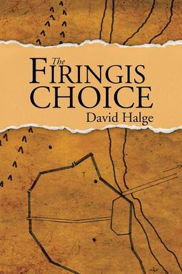 The Firingis Choice (Paperback)