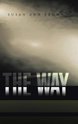 The Way (Hardback)