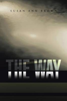 The Way (Paperback)