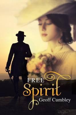 Free Spirit (Paperback)