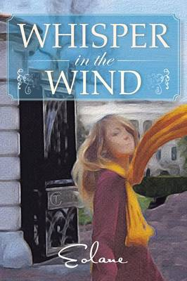Whisper in the Wind (Paperback)