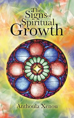 The Signs of Spiritual Growth (Paperback)