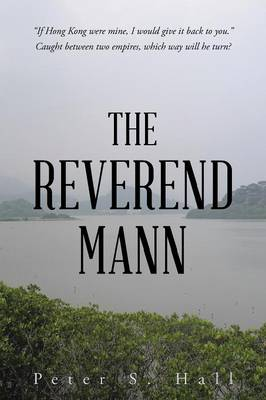 The Reverend Mann (Paperback)