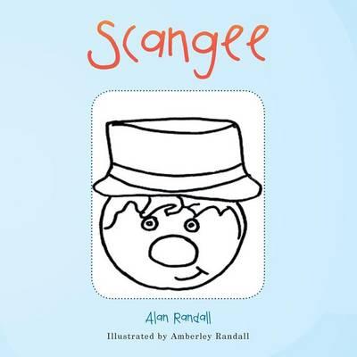 Scangee (Paperback)