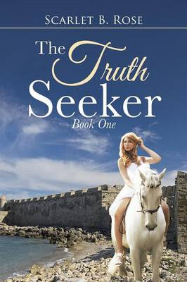 The Truth Seeker: Book One (Paperback)