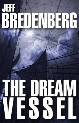The Dream Vessel - The Merquan Chronicles 2 (Paperback)