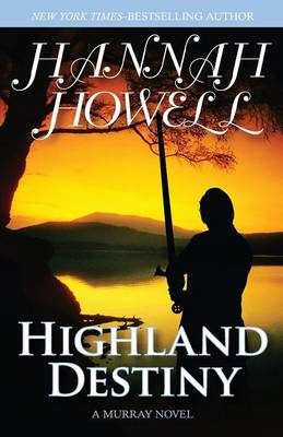 Highland Destiny - The Murray Brothers Series (Paperback)