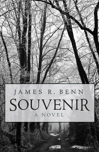 Souvenir (Paperback)