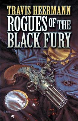 Rogues of the Black Fury (Paperback)