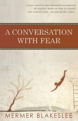 Conversation with Fear (Paperback)