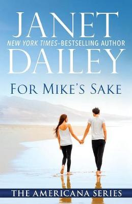 For Mike's Sake: Washington - The Americana Series 47 (Paperback)