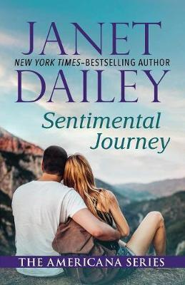 Sentimental Journey: Tennessee - The Americana Series 42 (Paperback)