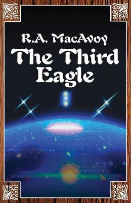 The Third Eagle (Paperback)
