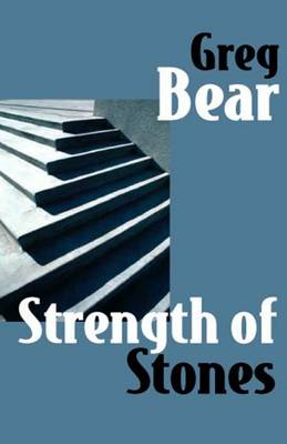 Strength of Stones (Paperback)