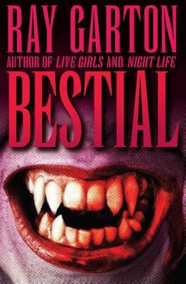 Bestial (Paperback)