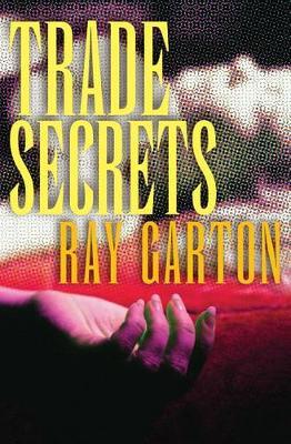 Trade Secrets (Paperback)