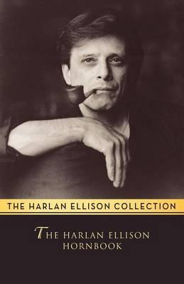 The Harlan Ellison Hornbook: Essays (Paperback)