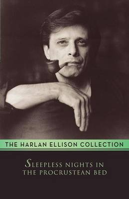 Sleepless Nights in the Procrustean Bed: Essays (Paperback)