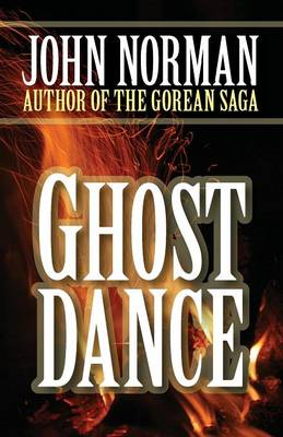 Ghost Dance (Paperback)