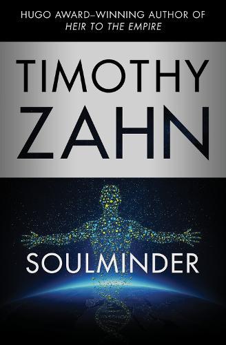 Soulminder (Paperback)