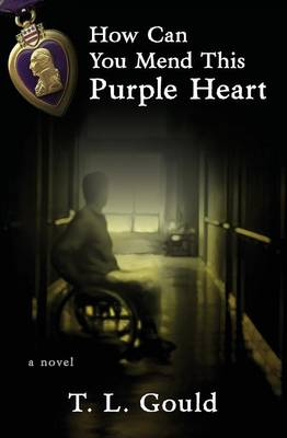 How Can You Mend This Purple Heart (Paperback)