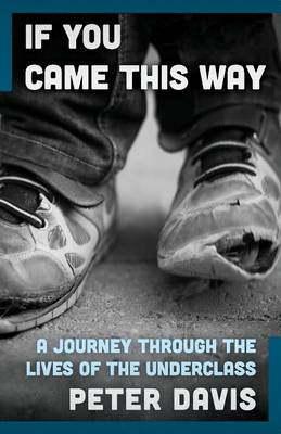 If You Came This Way: A Journey Through the Lives of the Underclass (Paperback)