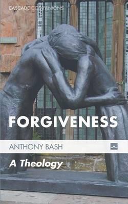 Forgiveness - Cascade Companions 19 (Paperback)