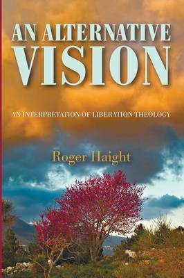 An Alternative Vision (Paperback)