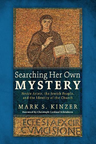 Searching Her Own Mystery (Paperback)