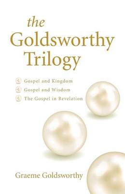 The Goldsworthy Trilogy (Paperback)