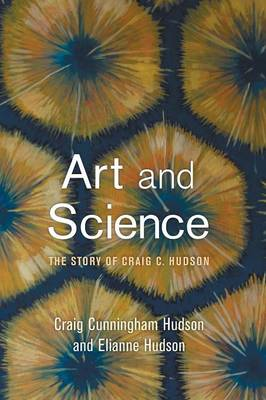 Art and Science (Paperback)