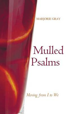 Mulled Psalms (Hardback)