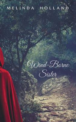 Wind-Borne Sister (Hardback)