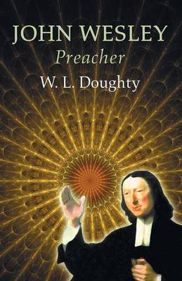 John Wesley (Paperback)