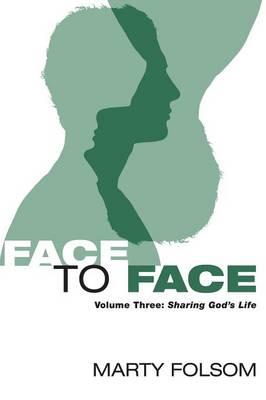 Face to Face (Hardback)