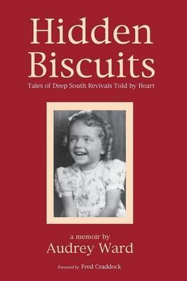 Hidden Biscuits (Paperback)