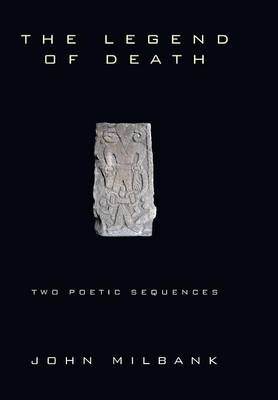 The Legend of Death (Hardback)