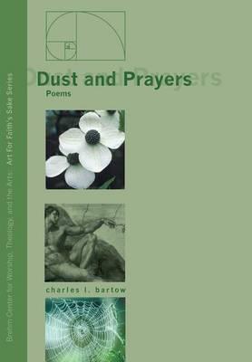 Dust and Prayers (Hardback)