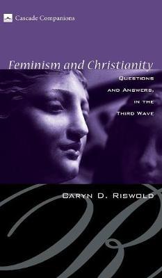 Feminism and Christianity (Hardback)
