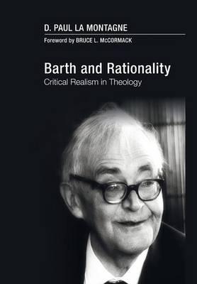 Barth and Rationality (Hardback)