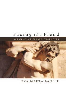 Facing the Fiend (Hardback)