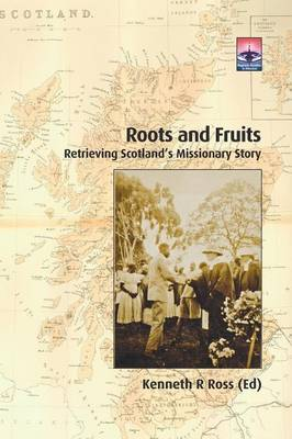 Roots and Fruit (Paperback)