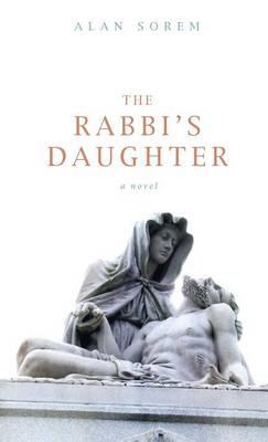 The Rabbi's Daughter (Hardback)