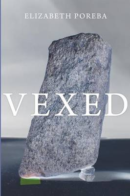 Vexed (Paperback)