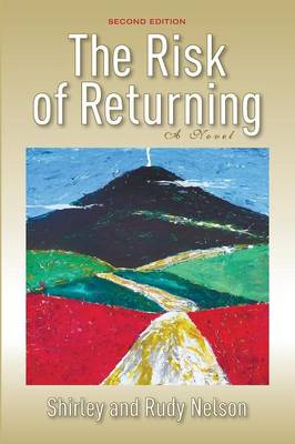 The Risk of Returning, Second Edition (Paperback)