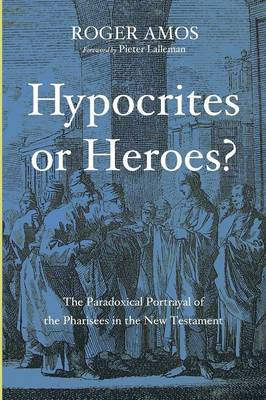 Hypocrites or Heroes? (Paperback)