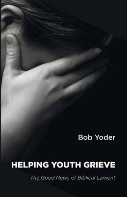 Helping Youth Grieve (Paperback)